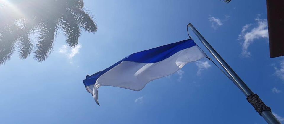 bandera_azul.jpg