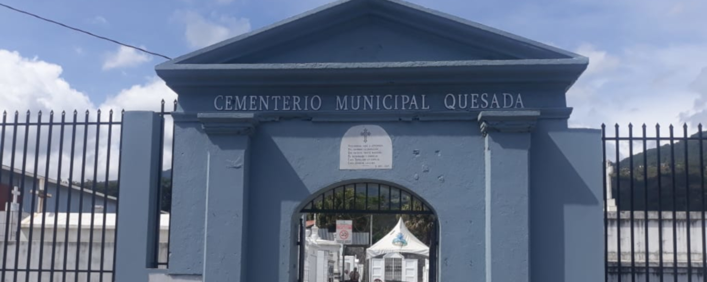 banner_md_-_cementerio.jpg
