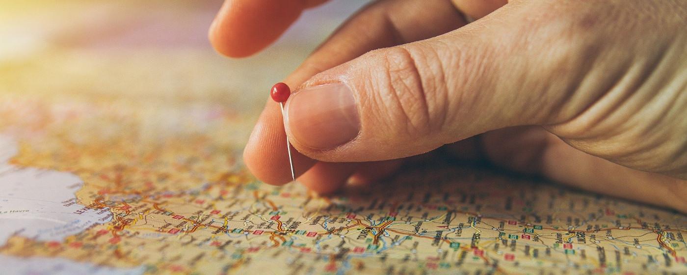 bannermd-mapasocial.jpg
