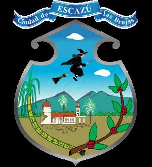 escudo_escazu_oficial-sd.png