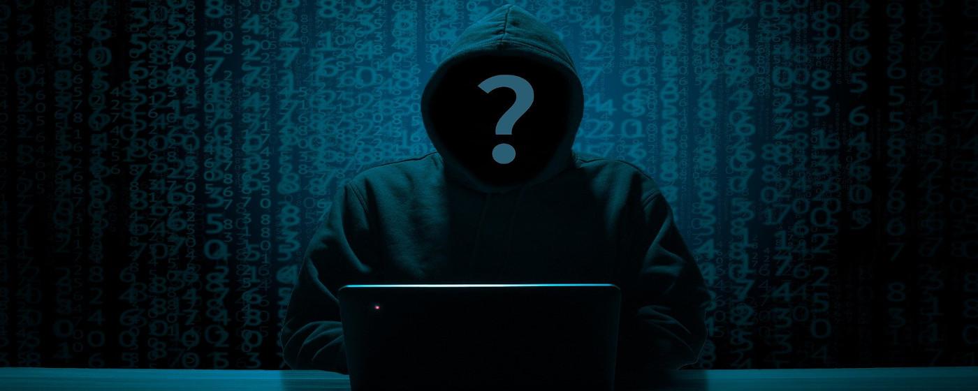 hacker_v2.jpg