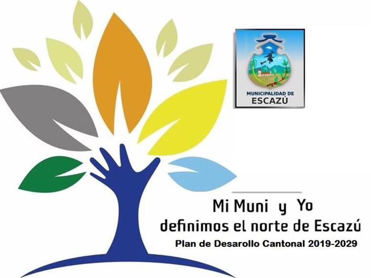 Plan de Desarrollo Cantonal 2019-2029