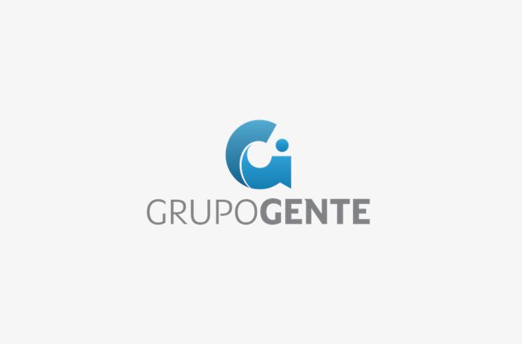 Grupo Gente requiere asesor/a de ventas de campo - Febrero - 2019