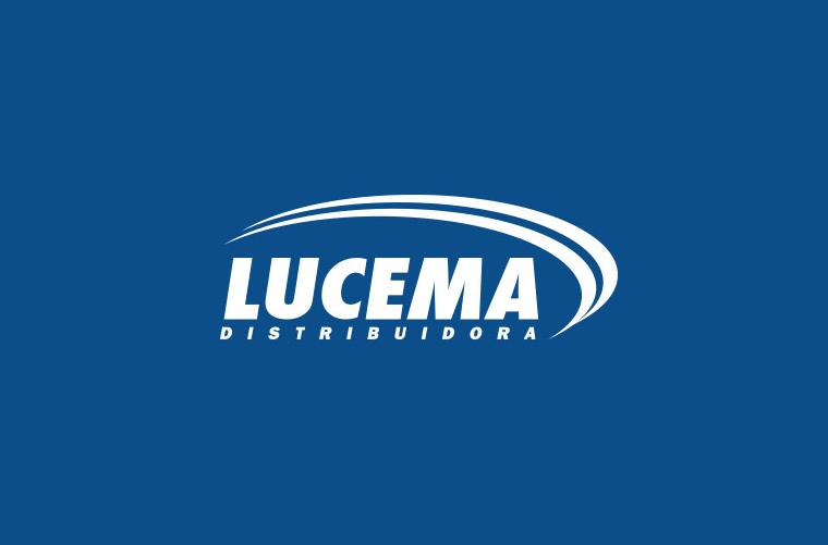 Lucema Distribuidora requiere Preventa- Diciembre - 2018