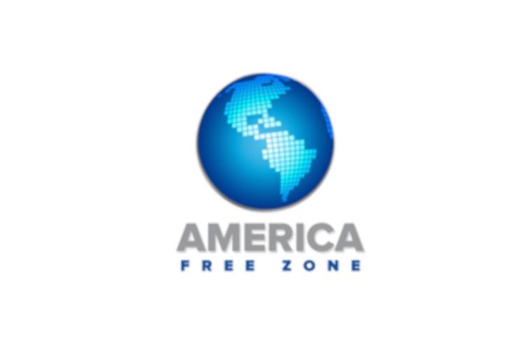 America Free Zone requiere contratar jardinero - Enero - 2018