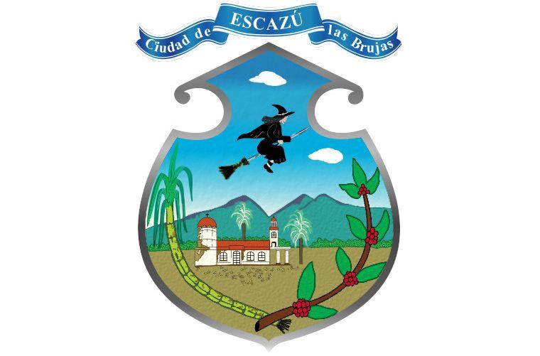 Municipalidad de Escazú y Comité Municipal de Emergencias aplican fuertes medidas para prevenir la propagación del COVID-19 - Escazú - 2020