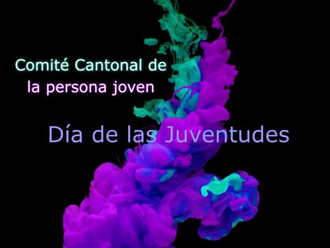 Día de la Juventudes - Julio - 2019