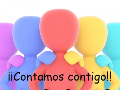 Prácticas culturales y artísticas para la convivencia comunal - 03 - 2019
