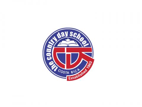 Country Day School requiere recepcionista bilingüe - marzo - 2019