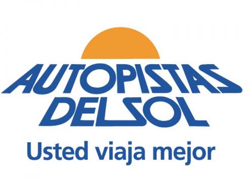 Autopistas del Sol requiere Encargado/a de cuadrillas - Febrero - 2019