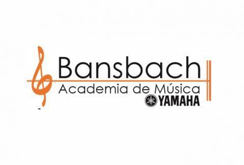 Academia de Música Bansbach - Noviembre - 2018