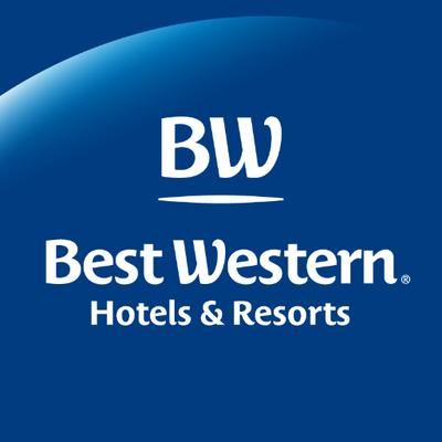 Best Western requiere asistente de ventas - Noviembre - 2018
