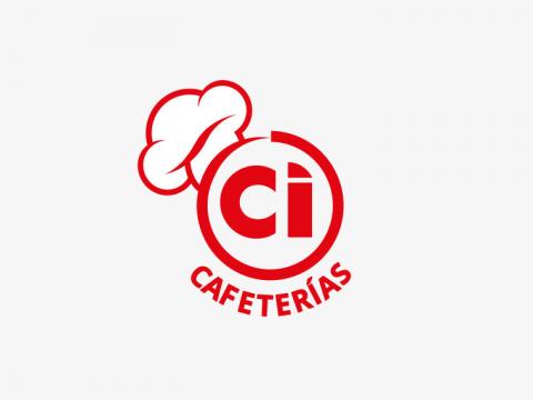 Cicafeterías con puestos disponibles - Febrero - 2019