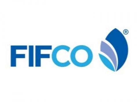 FIFCO requiere hornero - Febrero - 2019
