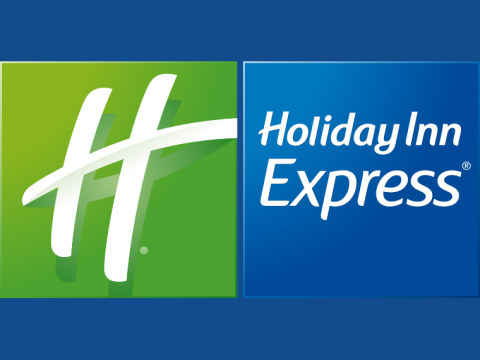 Holiday Inn requiere supervisor - Marzo - 2019