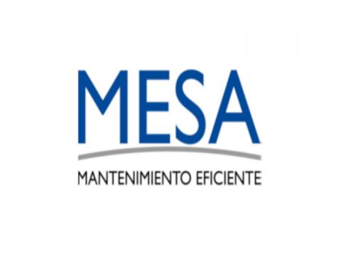 MESA requiere Oficial de monitoreo - Diciembre - 2018