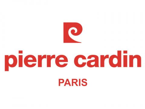 Pierre Cardin Paris - Noviembre - 2018