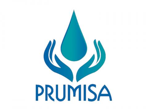 Prumisa requiere coordinar de logística - Enero - 2019
