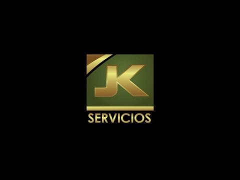 J y K Jaque Servicios requiere oficiales - mayo - 2019