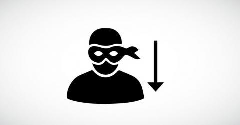 Escazú logró disminuir actos delictivos en un 7% gracias a cámaras
