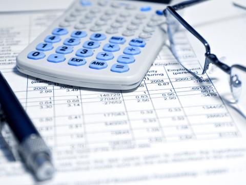 Tax expiration dates - 2018 - Escazú