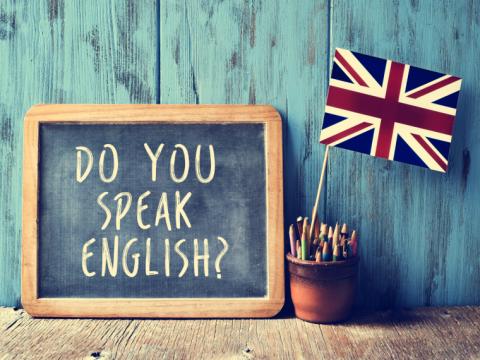 Aplicación - Examen de ubicación - Inglés 2019