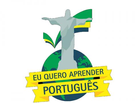 Matrícula Curso Portugués - 2018