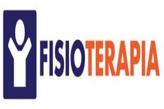 <em>Editar Empresa</em> Fisioterapia- Dr. Edwin Soto