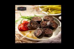 <em>Editar Empresa</em> La Carniceria Gourmet