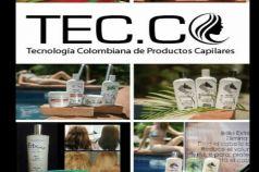 <em>Editar Empresa</em> TEC.CO