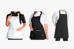 <em>Editar Empresa</em> Confección de prendas de vesitir José Miguel Barquero Sanabria