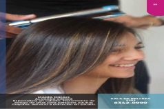 <em>Editar Empresa</em> SALA DE BELLEZA YULI