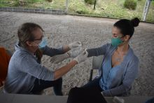 <em>Editar Empresa</em> Emergency Care Costa Rica