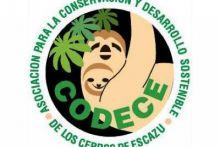 <em>Editar Empresa</em> Asociación para la Conservación y Desarrollo Sostenible de los Cerros de Escazú