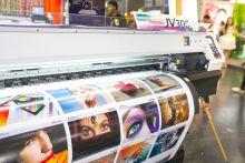 <em>Editar Empresa</em> Impresiones CyC