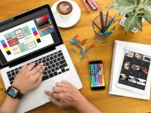 <em>Editar Empresa</em> LeCo Diseño Gráfico