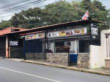 <em>Editar Empresa</em> Cafetería la Brujita