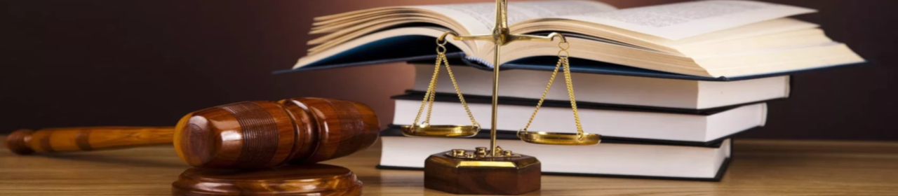 Sistemas Analíticos requiere pasante en derecho - Enero - 2019