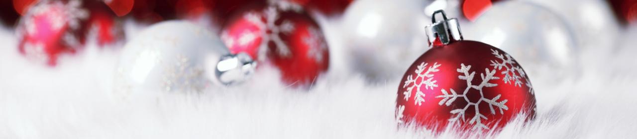 Domingo Embrujado - Navidad - 2018