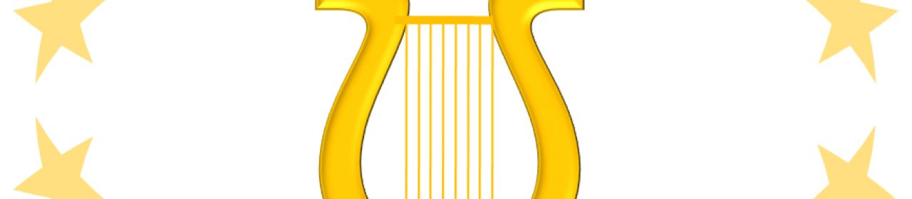 <em>Editar Empresa</em> Escuela de Música Arpa D'Or